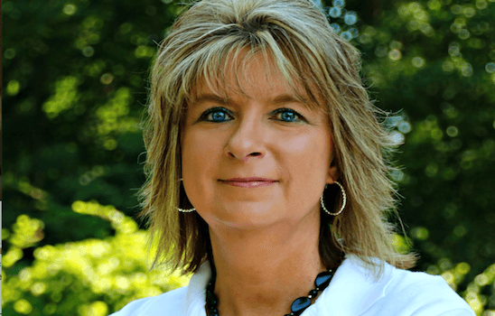 An Interview with Betty Mims: Executive Administrative Assistant at Freedom Real Estate Group