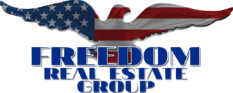 Freedom Real Estate Group