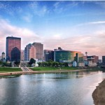 Why Dayton, Ohio has great opportunities for turnkey investors.