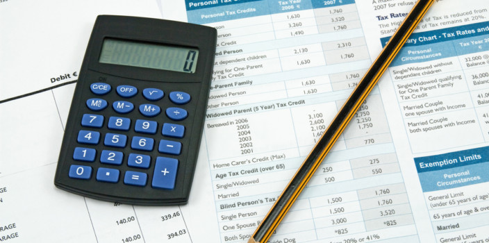 How to Save at Tax Time with Rental Properties