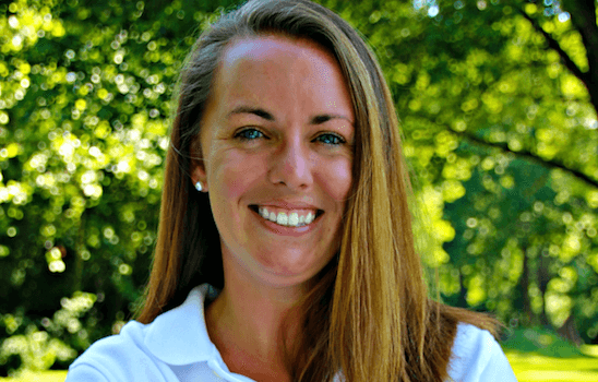 An Interview with Tiffany Biddle; Transaction Coordinator at Freedom Real Estate Group