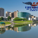 10 Ways Dayton Continues to Impress Turnkey Real Estate Investors