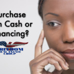 Purchasing Turnkey Properties with Cash vs. Financing