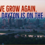Here We Grow Again. Dayton is On The Rise!