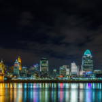 Top 5 Reasons Why the Queen City is a Royal Investment!